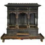 Antika Tapınak