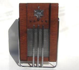 antika-radyo-2