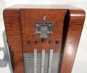 antika-radyo-3
