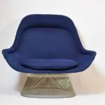 Modern Antika Sandalye
