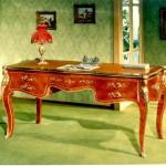XV Louis stili