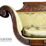 antika kanepe