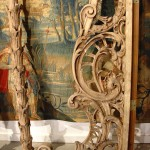 Antika Kapı