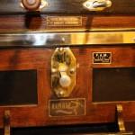 antika-langırt-masası-5