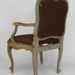 Antika Sandalye Modelleri