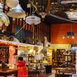 Antika Dükkanları